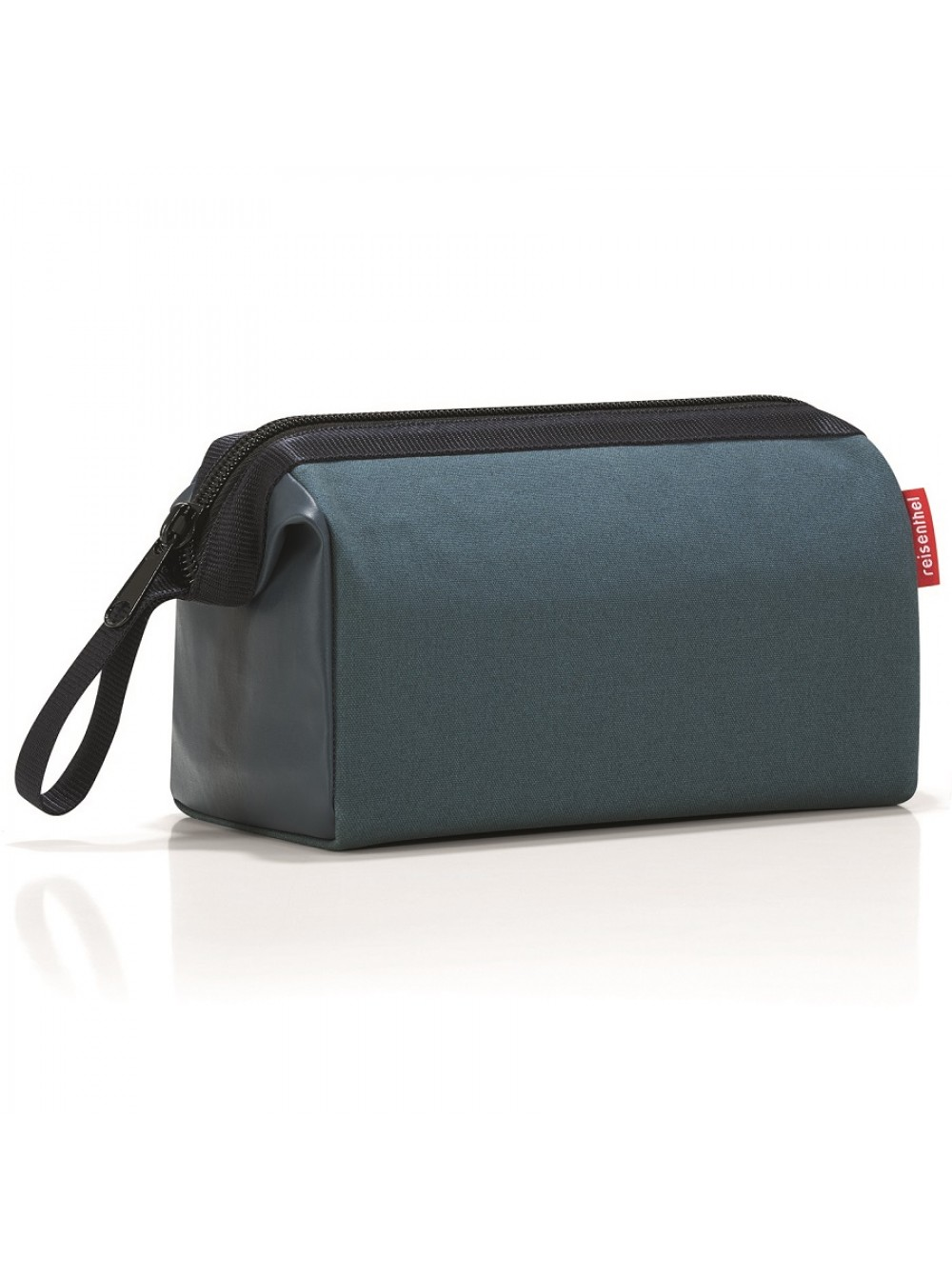 Косметичка travelcosmetic canvas blue