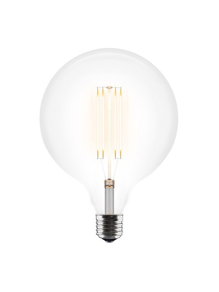 Лампочка led idea, 180 lumen