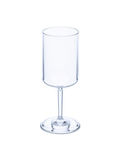 Бокал для вина superglas cheers no. 4, 350 мл, синий